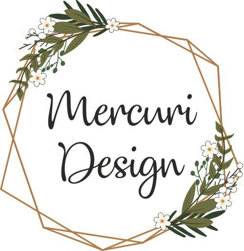 Mercuri Design
