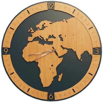 Orologio Planisfero