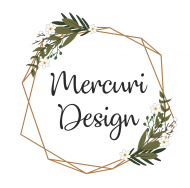 Mercuri Design