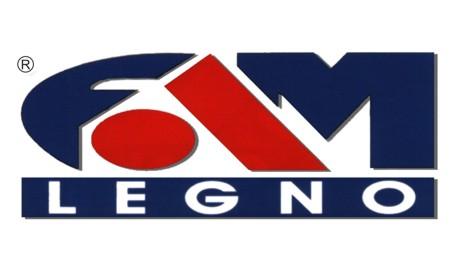 Logo_FAM_Legno_per_index_2