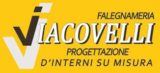 logo-default-iacovelli