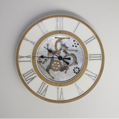 Orologio da Parete Meccanismi