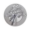 Orologio da Tavolo Albero della Vita